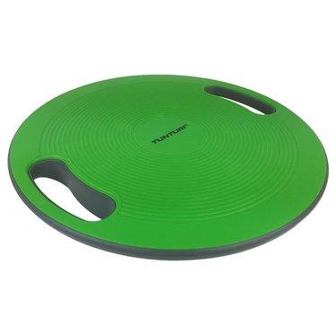 Tunturi Tunturi Balans Bord – Balance board – Met Handgrepen