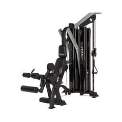 Tunturi Platinum PRO Lower Body Unit
