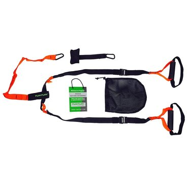 Tunturi Suspension Trainer / Slingtrainer