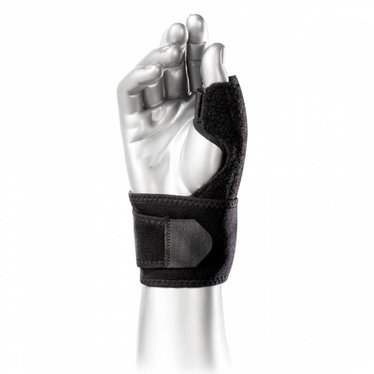 Bioskin Thumb Spica Duimbrace