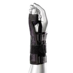 Bioskin Wrist Thumb Spica (Pols-Duim)