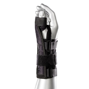 Bioskin Wrist Thumb Spica (Pols - Duim)