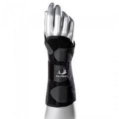 Bioskin Bioskin DP3 Wrist Polsbrace