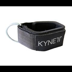 Kynett Kynett One - Enkelband/ Polsband