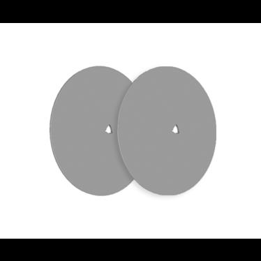 Kynett Kynett One - Schijvensets