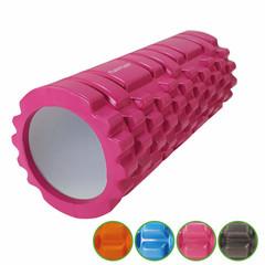 Tunturi Grid Foam Roller