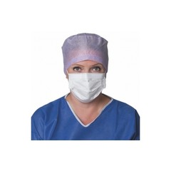 Evercare Mondmasker evercare® Type IIR met oorlussen 50 stuks
