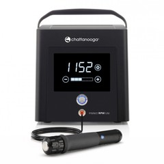 Chattanooga Mobile Shockwave Intelect RPW Lite