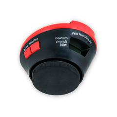 Mus Tec Mus Tec HD Spierkrachtmeter (voorheen BioFET)