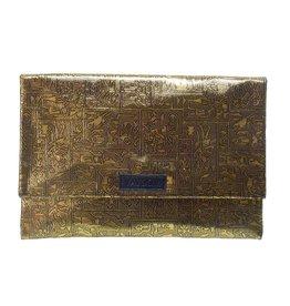 VAVOOM Egypt Gold