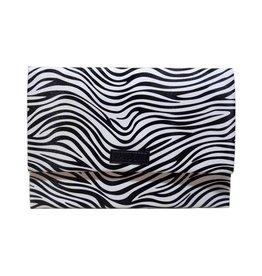 VAVOOM Funky Zebra