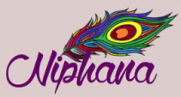 Niphana - Dare to be extraordinary!