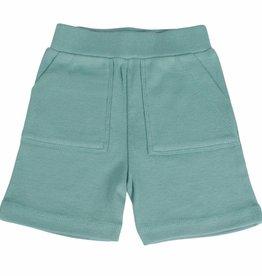 Baby wide Short Pocket