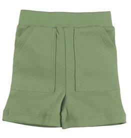 Baby Short Pocket
