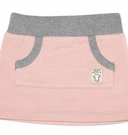 Sweat Skirt