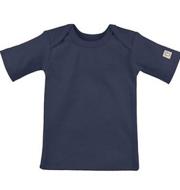 T-Shirt  Korte Mouw