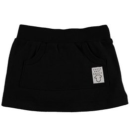 Skirt Pocket