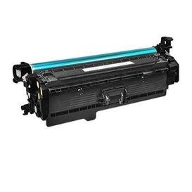 HP Toners Huismerk 508X Zwart CF360X