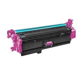 HP Toner Huismerk 508X Magenta CF363X
