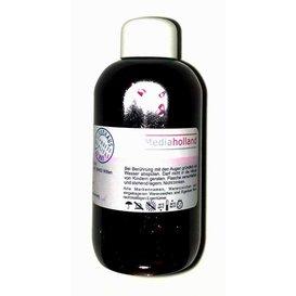 Canon Dye navul inkt 100 ml. flacon licht magenta
