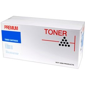 Brother Huismerk toner cartridge TN-460/TN-6600/TN-3060