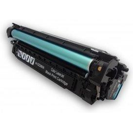 HP Toner Huismerk 649X zwart CE260X