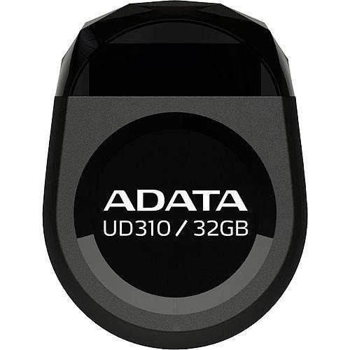 Afbeelding van Adata 32GB Durable UD310 zwart