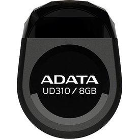 Adata 8GB Durable UD310 zwart