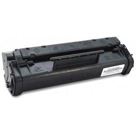 Canon Toner Huismerk FX-3 Zwart