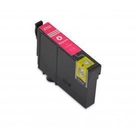 Epson T2713 Huismerk inktpatroon Magenta 27XL 17 ml
