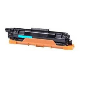 Brother Huismerk TN-243/TN-247 toner cartridge, Cyaan