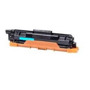 Brother Huismerk TN-243/TN-247 toner cartridge, Cyaan