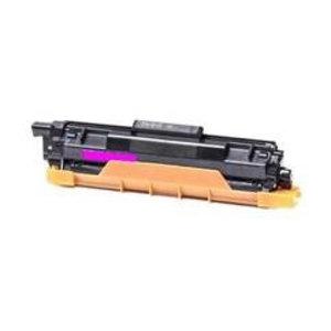 Brother Huismerk TN-243/TN-247 toner cartridge, Magenta