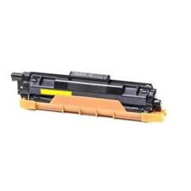 Brother Huismerk TN-243/TN-247 toner cartridge, Geel
