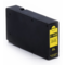 Canon PGI-1500 Huismerk inktpatroon Geel 16 ml