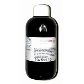 Canon CLI-551 Dye inkt 100 ml. flacon grijs