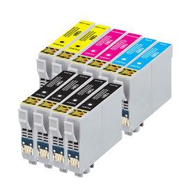 Epson T1281-T1284 Voordeelpack 10 stuks