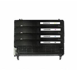 Epson Toner Huismerk Voordeelset 2800 Serie 4 stuks