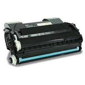 Epson Toner Huismerk C13S051111 Zwart 17000 pagina's E3000CR