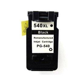 Canon PG-540 XL huismerk inktpatroon zwart hoge capaciteit 21 ml