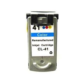 Canon CL-41 XL compatible inktpatroon kleur hoge capaciteit