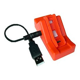 Canon Chipresetter voor CLI526/PGI525 cartridges, USB versie