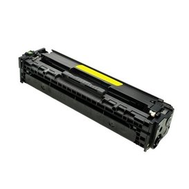 HP Toner Huismerk 410A geel CF412A 2300 pagina's