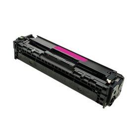 HP Toner Huismerk 410A magenta CF413A 2300 pagina's