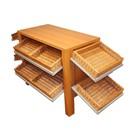 meubels-tafels