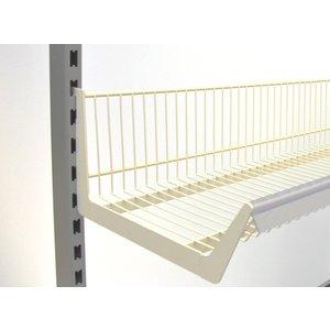 Scanningrails inhangmanden