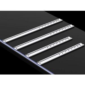 Frontline geleiderail lang 310/485mm voor pusher sigaretten/shag
