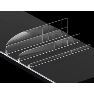 Simple Click universele breekverdeler 360mm