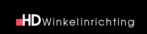 HD Winkelinrichting