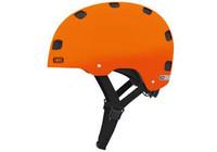 ABUS Oranje